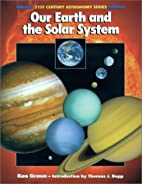 Our Earth and the Solar System (21st Century…