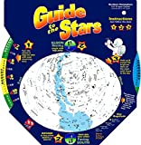 David H. Levy: Guide to the Stars
