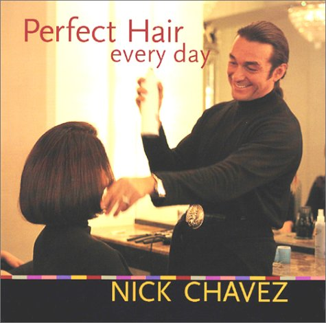 perfect-hair-every-day