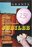 Jack, Ian: Granta 87: Jubilee!