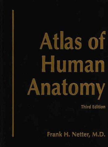 atlas-of-human-anatomy-with-cd-rom