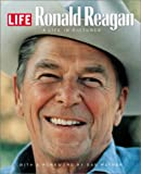 Reagan, Ronald: Ronald Reagan: A Life in Pictures