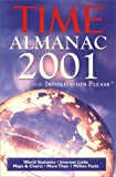 Brunner, Borgna: Time Almanac 2001: With Information Please