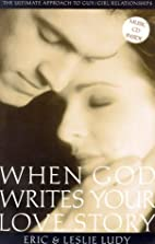 When God Writes Your Love Story: The…