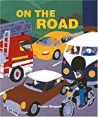 On The Road by Susan Steggall