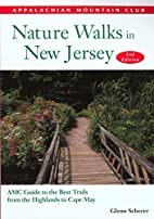 Nature walks in New Jersey : AMC guide to…
