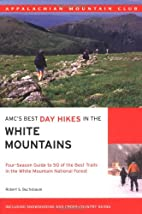 AMC's Best Day Hikes in the White…