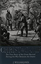 Christ in the Camp by J. William Jones