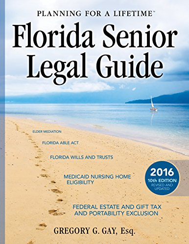 florida-senior-legal-guide-10th-edition
