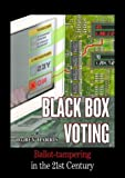 Harris, Beverly: Black Box Voting