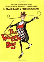 The Woggle-Bug - The Complete Sheet Music…