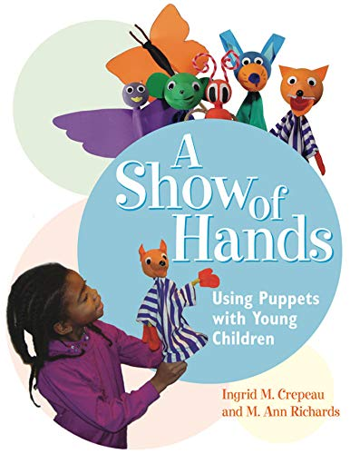 a-show-of-hands-using-puppets-with-young-children