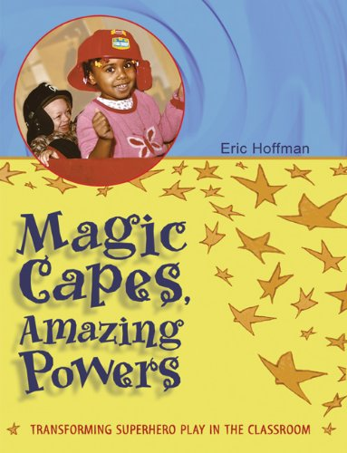magic-capes-amazing-powers-transforming-superhero-play-in-the-classroom