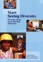 Start Seeing Diversity: The Basic Guide to…