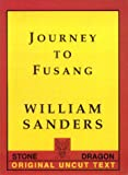 Sanders, William: Journey to Fusang