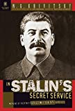 Krivitsky, Walter G.: In Stalin's Secret Service
