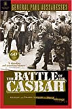 Miller, Robert L.: The Battle of the Casbah: Terrorism and Counter-Terrorism in Algeria 1955-1957