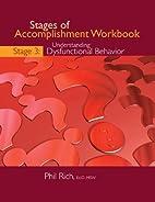 Stages of Accomplishment Workbook III…