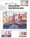 Lovett, Robert: Art of Designing Watercolors