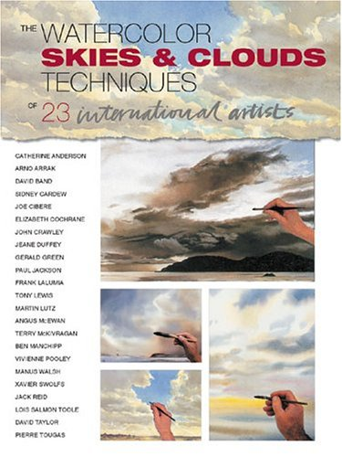 skies-clouds-the-watercolor-techniques-of-23-international-artists