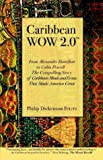 Peters, Philip Dickenson: Caribbean Wow 2.0