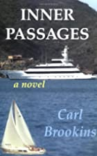 Inner Passages (Michael Tanner Mystery) by…