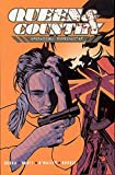 Rucka, Greg: Queen & Country, Vol. 2: Operation Morningstar