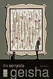 Watson, Andi: The Complete Geisha