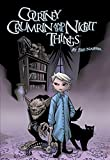 Naifeh, Ted: Courtney Crumrin and the Night Things