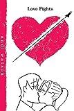 Andi Watson: Love Fights Volume 1