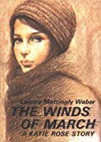The Winds of March by Lenora Mattingly Weber