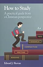 How To Study: A Practical Guide From A…