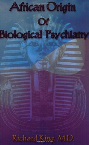 african-origin-of-biological-psychiatry