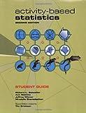 Scheaffer, Richard L.: activity-based statistics