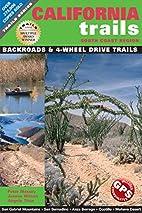 California Trails South Coast Region by…