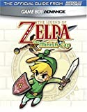 Power, Nintendo: Official Nintendo The Legend of Zelda: Minish Cap Player's Guide