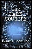 Etchison, Dennis: The Dark Country