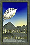 Baylock, James P.: Homunculus