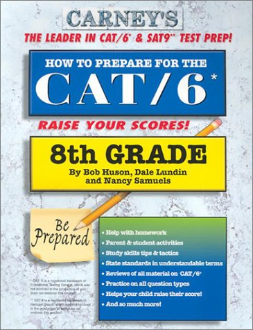 how-to-prepare-for-the-cat-6-8th-grade