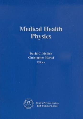 medical-health-physics-health-physics-society-2006-summer-school