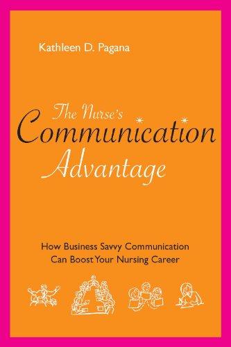 the-nurses-communication-advantage-how-business-savvy-communication-can-advance-your-nursing-career-nurses-advantage