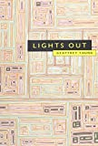 Young, Geoffrey: Lights Out