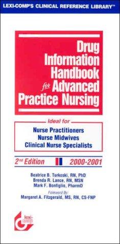 drug-information-handbook-for-advanced-practice-nursing
