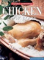 Chicken (Magnet Cookbook)