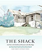 The Shack: Irish Poets in the Foothills and…