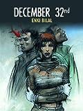 Bilal, Enki: December 32nd