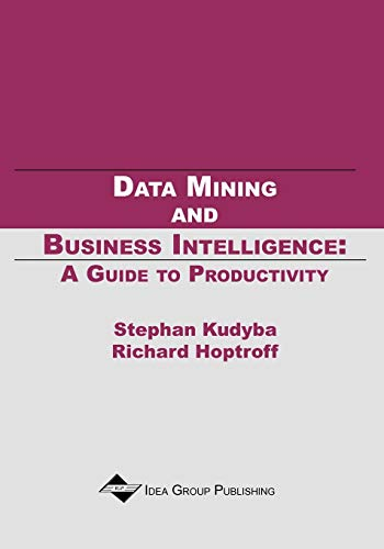 data-mining-and-business-intelligence-a-guide-to-productivity