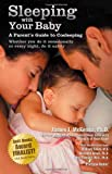 Sleeping with Your Baby: A Parent's…