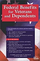 Federal Benefits for Veterans and Dependents…