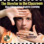 The Director in the Classroom: How…